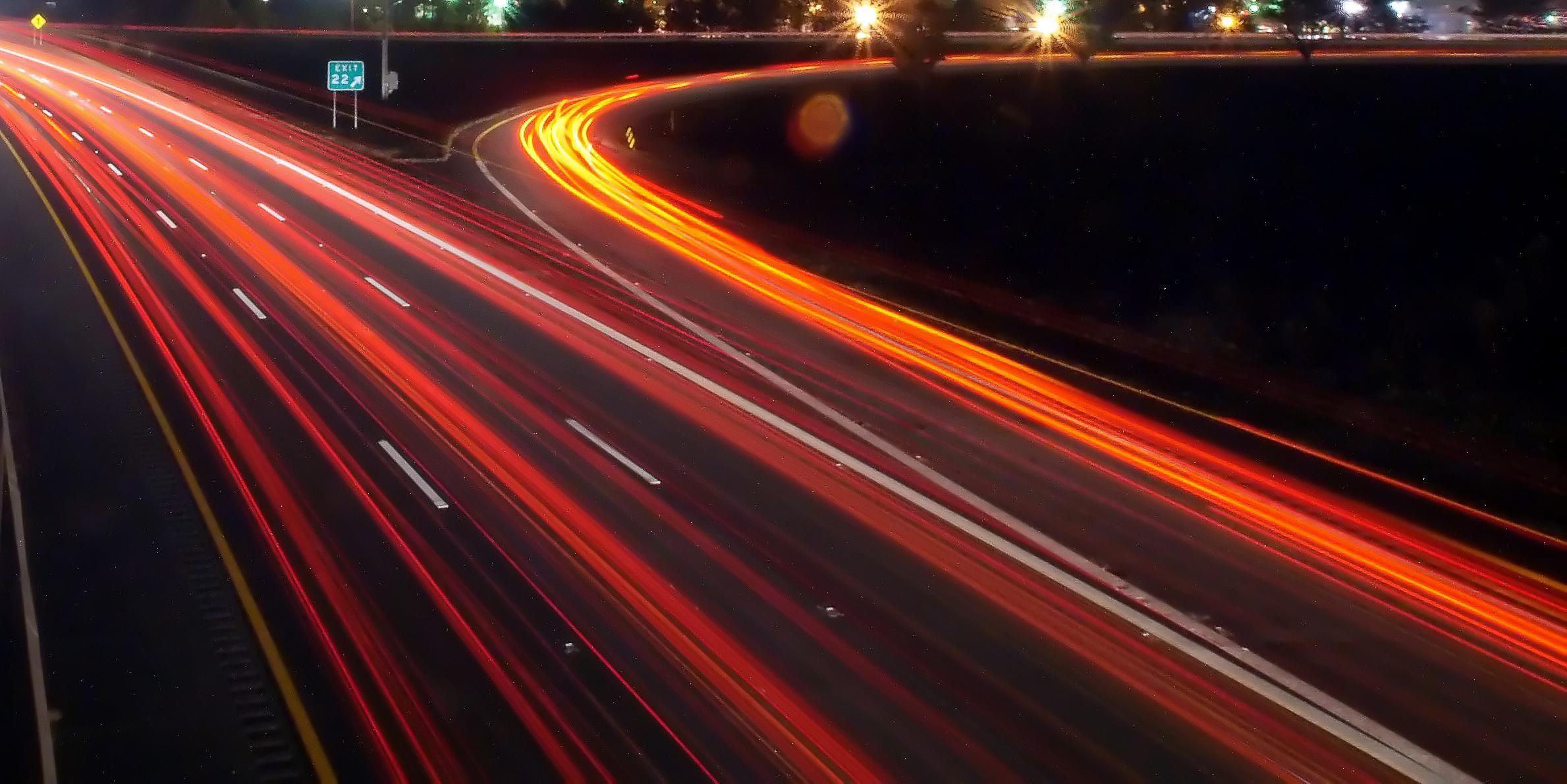 Symbols Speed Of Light